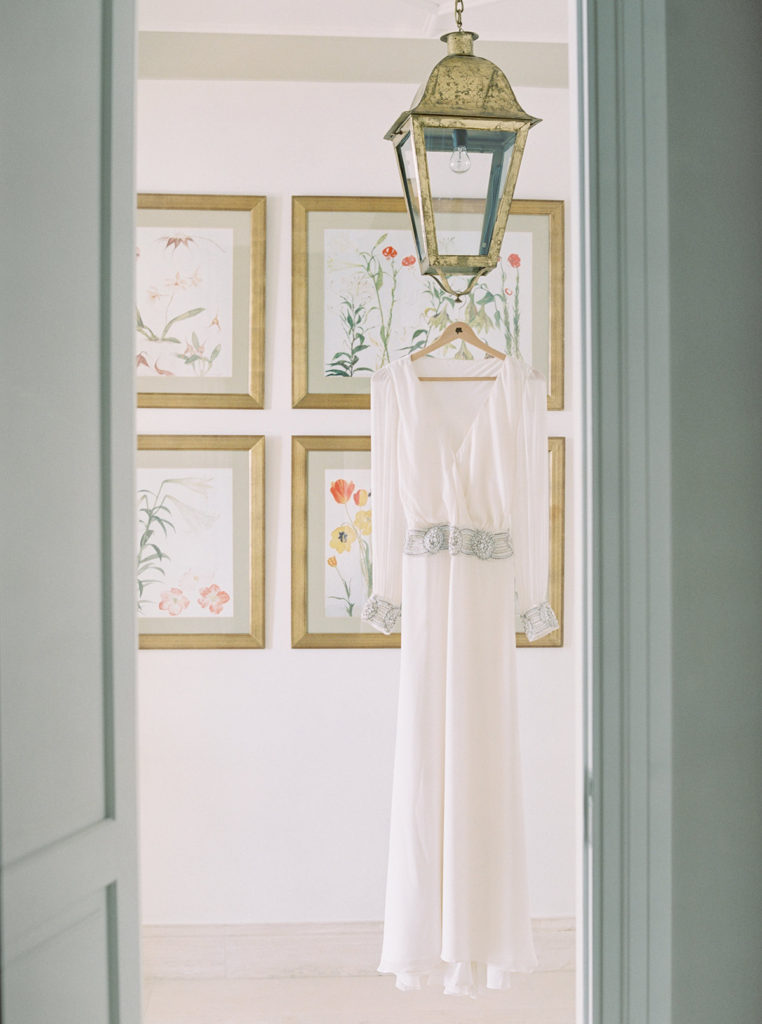 Marbella-Wedding-Photographer-A-Very-Beloved-Wedding-Ashley-Ludaescher-0011
