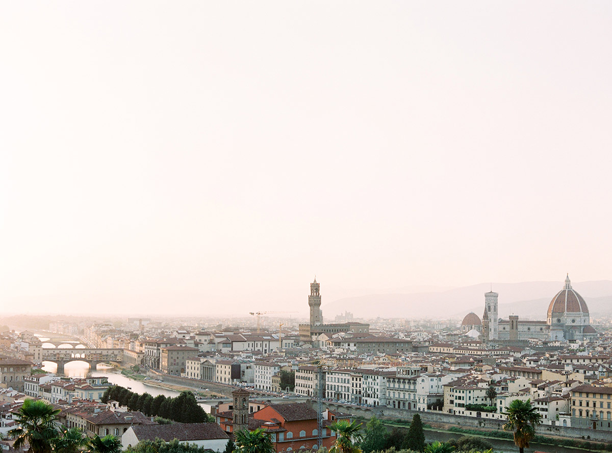 Florence-Skyline-Sunset-Travel-Photo