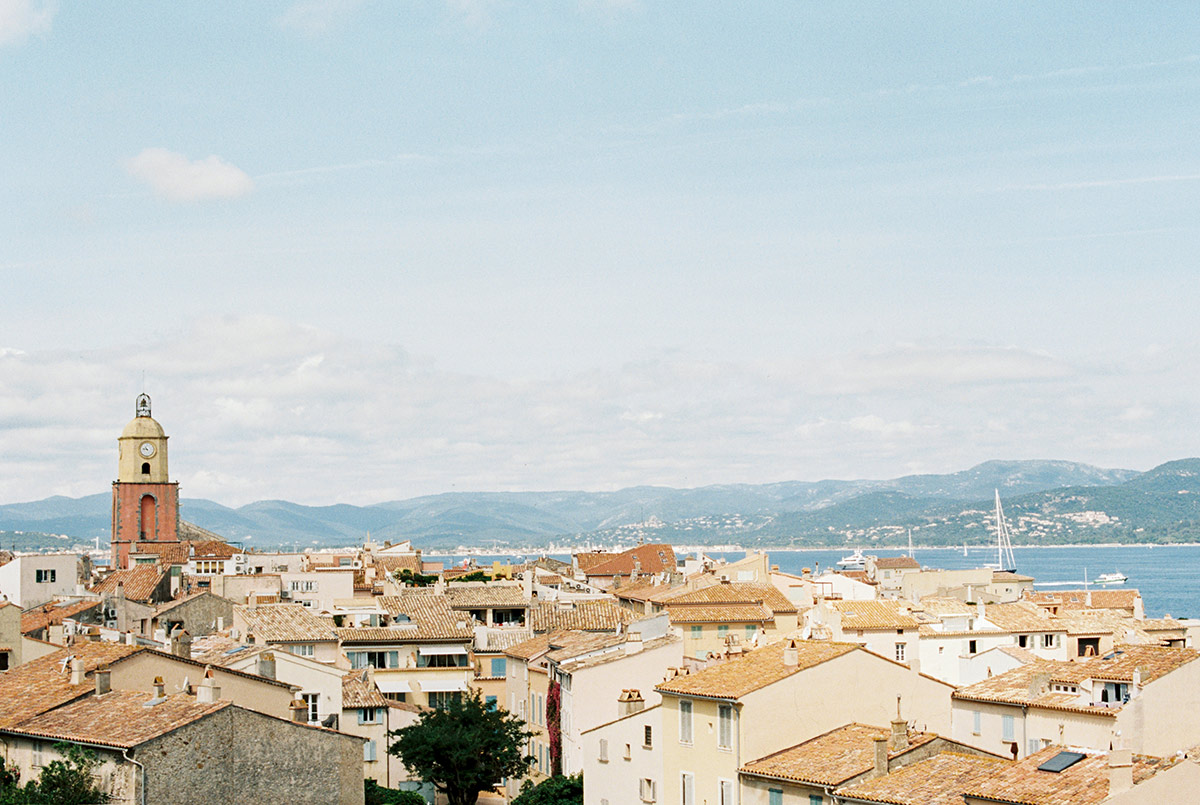 Saint-Tropez-Travel-Photo