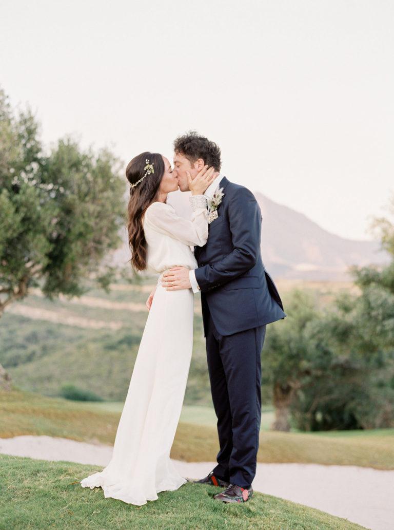 Marbella-Wedding-Photographer-A-Very-Beloved-Wedding-Ashley-Ludaescher-0087