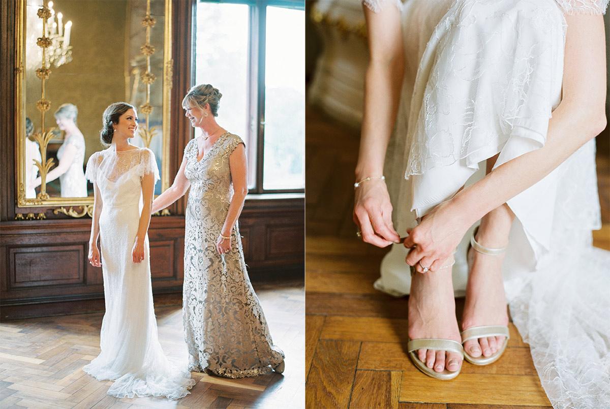Big Sur Wedding Photographer Fine Art Film Photography By