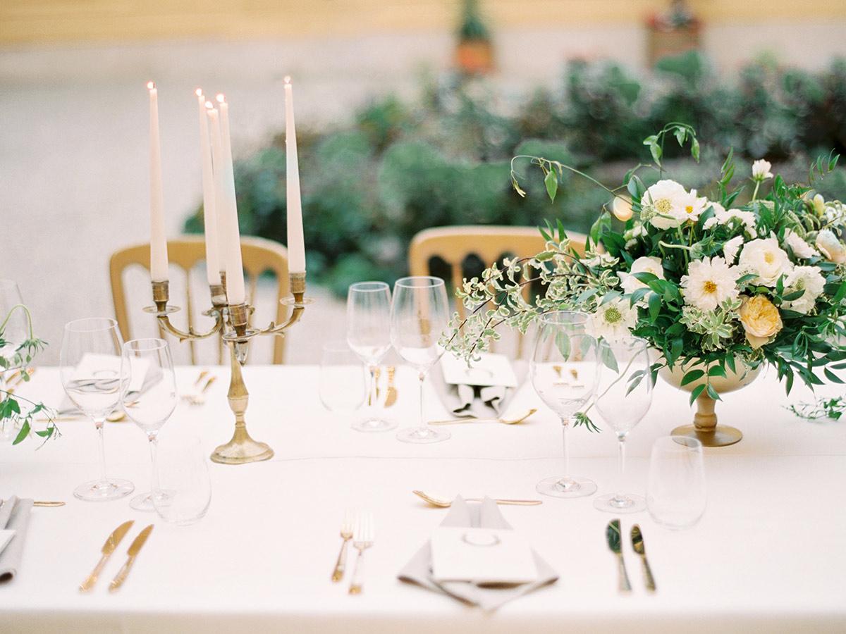 Schloss Eckartsau Castle Wedding Fine Art Film Photographer Vienna Austria Ashley Ludaescher Photography