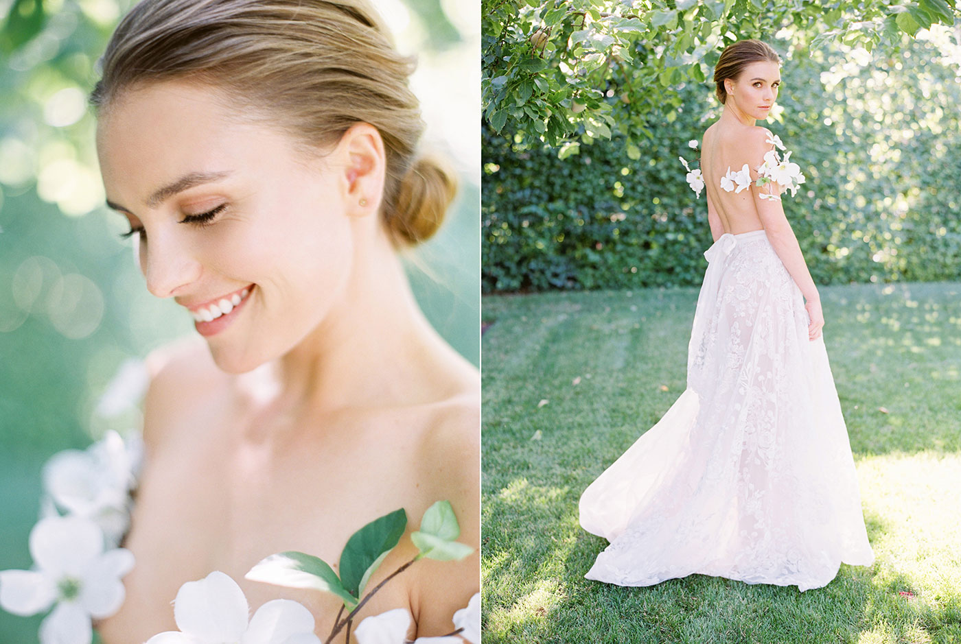 kestrel park wedding film photographer santa ynez ashley ludaescher