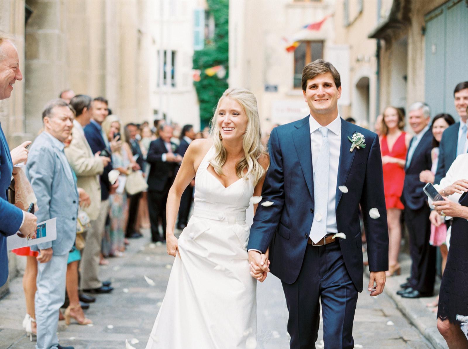 saint tropez wedding-photographer