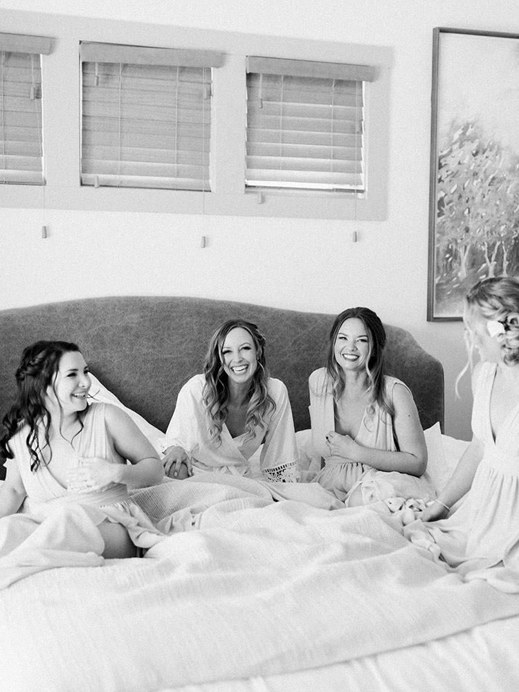 Greengate Ranch Vineyard Fine Art Wedding San Luis Obispo Photographer