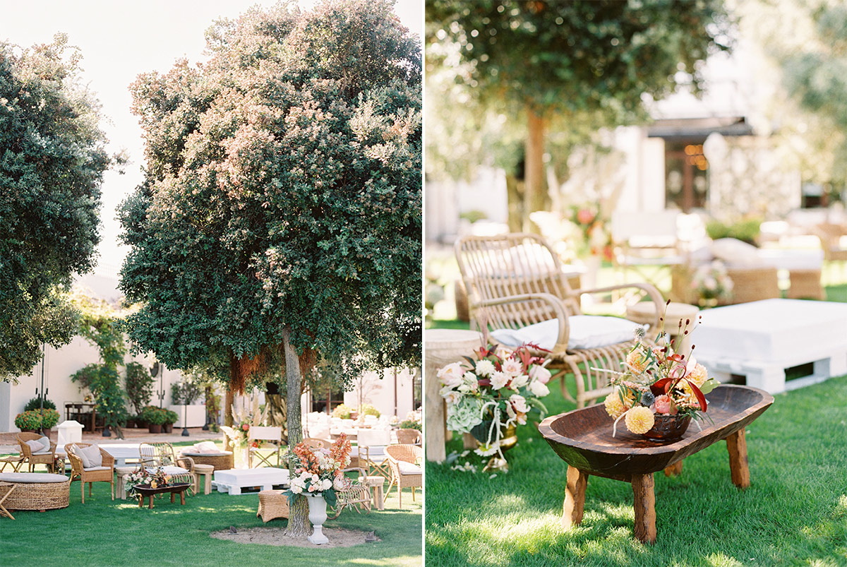 Finca Cortesin Marbella Wedding Photographer Ashley Ludaescher A Very Beloved Wedding