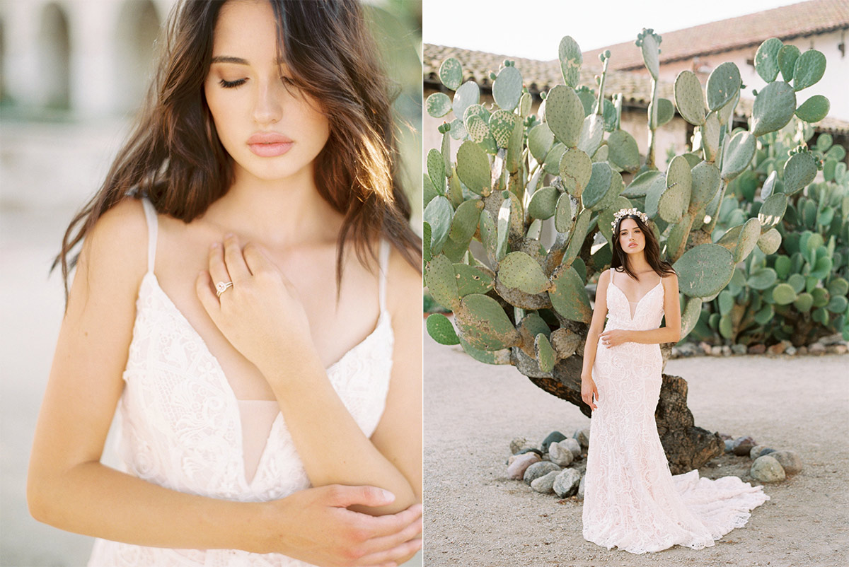 Tulum Mexico Fine Art Film Wedding Photographer