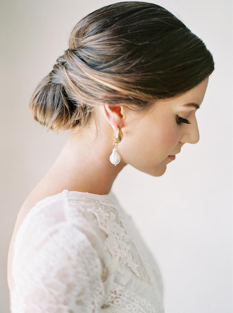 Greengate Ranch Vineyard Fine Art Organic Wedding Ashley Ludaescher Photography