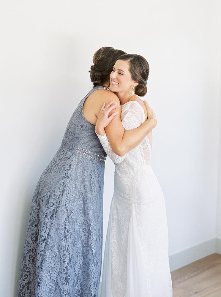 Greengate Ranch Vineyard Fine Art Organic-Wedding Ashley Ludaescher Photography