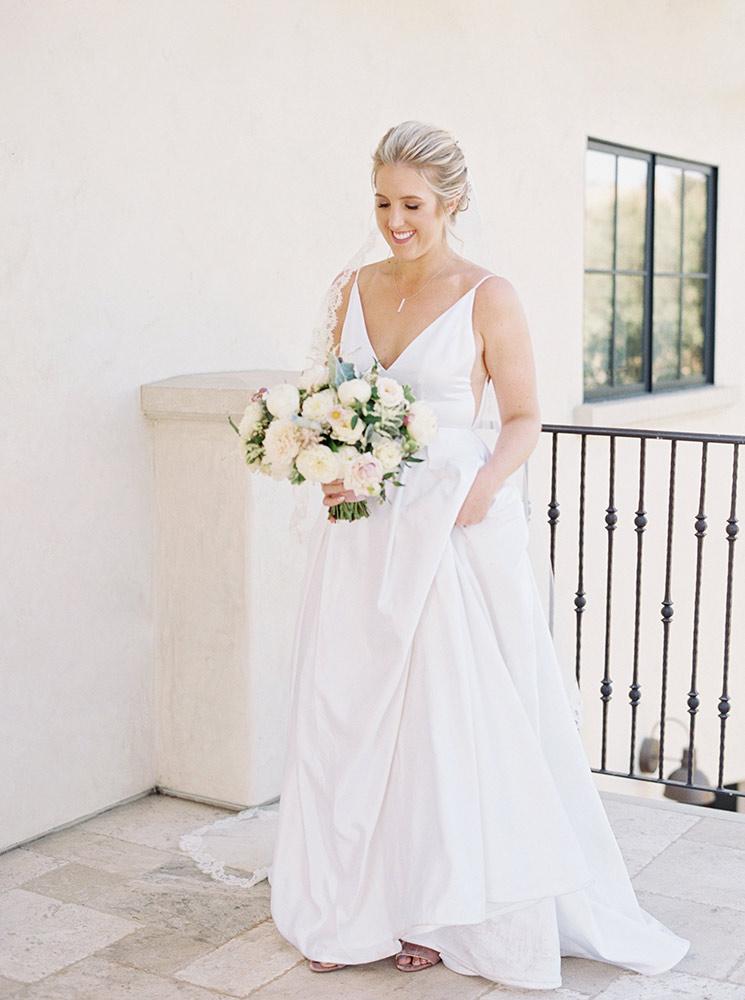 Rava Wines Wedding Paso Robles Photographer