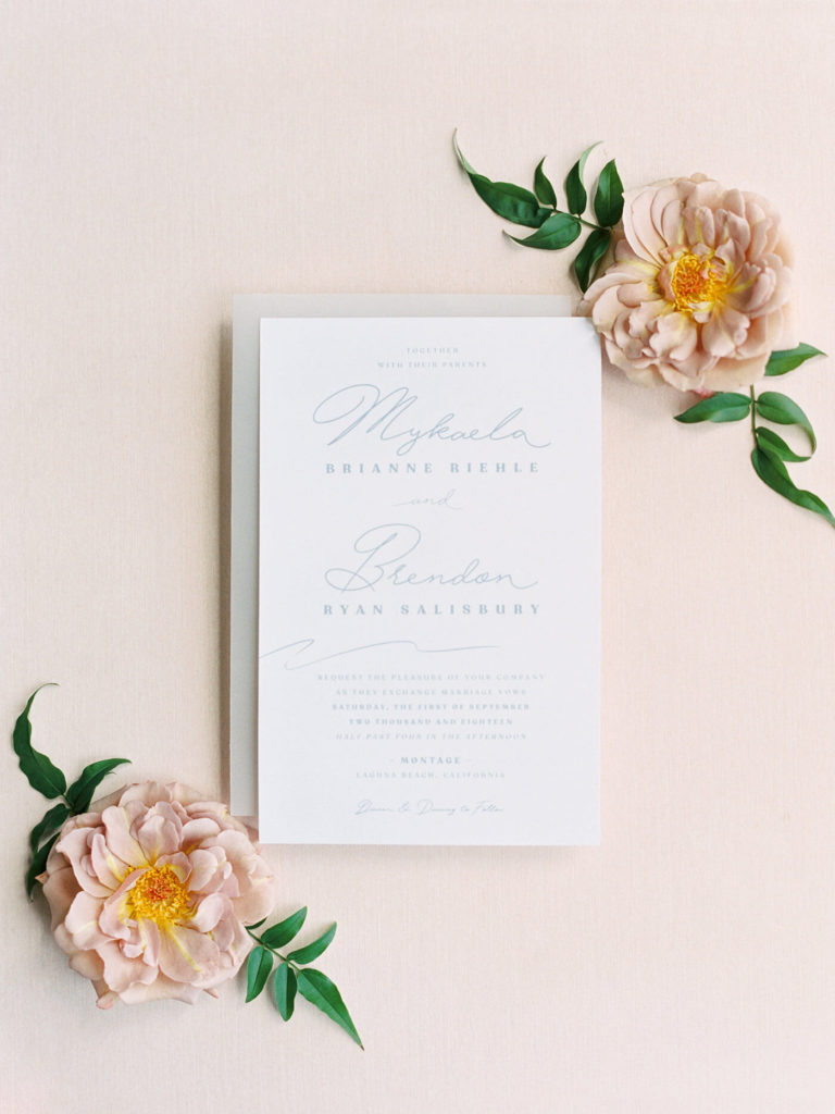 Color Travel Inspired Wedding Montage Laguna Beach Ashley Ludaescher Photography Lovelyfest Events