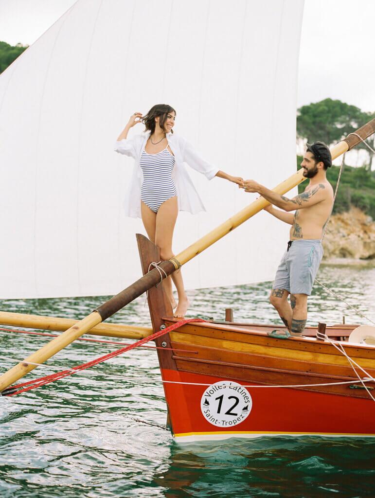 Sardinia Wedding Photography