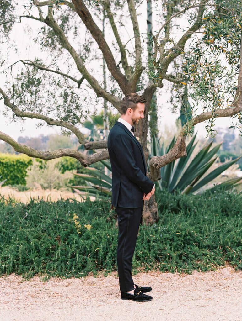 Klentner Ranch Wedding Ashley Ludaescher Photography Onyx & Redwood